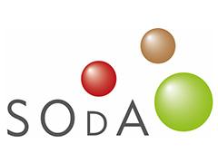 SOdA – Selbstständigkeit in Organisationen der digitalisierten Arbeitswelt