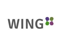 WING - Wissensarbeit im Unternehmen der Zukunft nachhaltig gestalten