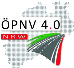 ÖPNV 4.0 Wandel der Arbeit sozialpartnerschaftlich gestalten